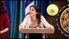 Fındıkkurdu   Güldür Güldür Show