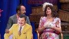 Güldür Güldür Show 145. Bölüm Tanıtımı