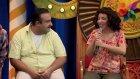 Güldür Güldür Show - Eşofmanlı Şevket Hoca | Hocam
