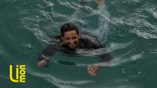Hayat Sevince Güzel - 2.Bölüm Kamera Arkası 13.06.2016