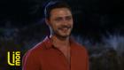 Hayat Sevince Güzel - 3.Bölüm Kamera Arkası 20.06.2016