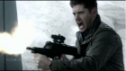 Supernatural 12. Sezon 22 ve 23. Bölüm Fragmanı