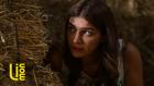 Hayat Sevince Güzel - 8.Bölüm Kamera Arkası 08.08.2016