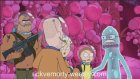 "Rick ve Morty S1E3 ""Anatomi Parkı"" - Startoon TV"