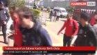 Trabzonspor'un Adana Kadrosu Belli Oldu