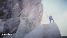 Zedd ft. Matthew Koma & Miriam Bryant - Find You (KIBA Remix) [Video Edit]