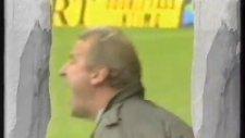 1990 Avrupadan Futbol İtalya Ligi Jeneriği