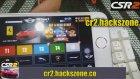 Csr Racing 2 Hack - Csr Racing 2 Unlimited Apk [ios & Android]