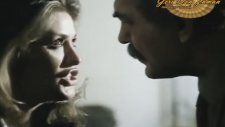 Giorgio Moroder - To The Bridge (1982)   Yeşilçam Film Müzikleri