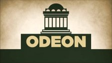 Orq Santa Anita  -  Fascination (Taş Plak Arşivi)