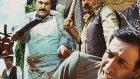 Paddy Kingsland - Bringhton Pier (1980)   Yeşilçam Film Müzikleri