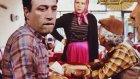 Paddy Kingsland - The Whale (1980) | Yeşilçam Film Müzikleri