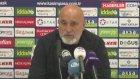 Süper Lig'de Kasımpaşa, Çaykur Rizespor'u 4-2 Yendi