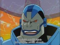 X - Men - 57. Bölüm