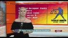 Astrolog Şenay Yangel - 13 Mayıs 2017 Burç Yorumları