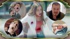 Bensu Soral'ın Dizideki Ölümüne Kimler Ağladı? - Beyaz Show (12 Mayıs Cuma)
