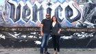 En Detaylı Los Angeles Gezi Rehberi: Nalan Apa Anlatımıyla