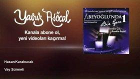 Hasan Karabucak - Vay Sürmeli