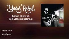 Cem Karaca - Asrı Gurbet