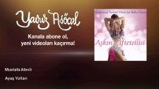 Mustafa Alevli - Ayaş Yolları