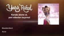 Mustafa Alevli - Azize