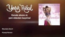 Mustafa Alevli - Kasap Havası