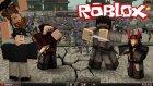 GERÇEK HAYAT GİBİ SAVAŞTIM! - Roblox METİN 2 #1