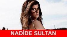 Nadide Sultan Kimdir ?  - Biyografi Tv