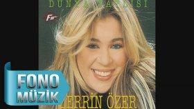 Zerrin Özer - Bu Yaz
