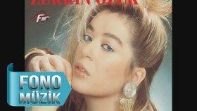 Zerrin Özer - Kıskan Beni