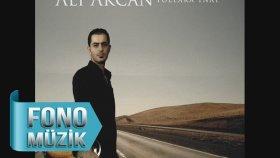 Ali Akcan - Sevdamız Yalan Değil