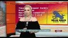 Astrolog Şenay Yangel - Haftalık Burç Yorumları (15 - 21 Mayıs 2017)