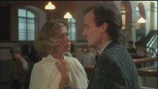 Heavenly Pursuits (1985) Fragman