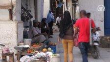 Sömürgecilerin Paylaşamadığı Cennet Zanzibar Adası