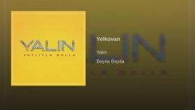 Yalın - Yelkovan