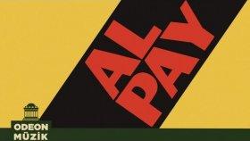 Alpay - Antik 4 Orkestrası - Boş Kadeh