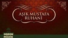 Aşık Mustafa Ruhani - Ağlama Gurbet / Kınamayın (45'lik)