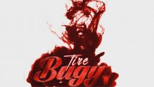 Bugy - Fire
