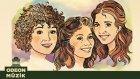 Cici Kızlar - Gülebilmez Gülüm Bahar Sensiz / I-Ih (45'lik)