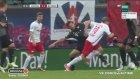 Leipzig 4-5 Bayern Münih (Maç Özeti - 13 Mayıs 2017)