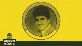 Mahmut Coşkunses - Al Aşkını Ver Gönlümü / Uyanmadı Kara Bahtım (45'lik)