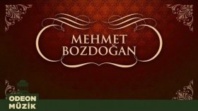 Mehmet Bozdoğan - Oy