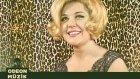 Nesrin Sipahi - Yusuf Nalkesen Besteleri (Full Albüm)