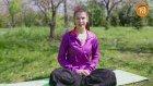 Yoga Uygulayıcısının Nasıl Beslenmesi Gerekir ?