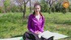 Yoga Yaparken Kıyafet Seçimi Nasıl Olmalı ?