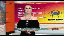 Astrolog Şenay Yangel - 14 Mayıs 2017 Burç Yorumları