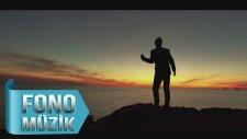 Burak Aziz - Asırlık Çınar (Official Video)