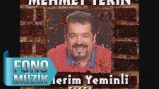 Mehmet Tekin - Cam Kırıkları
