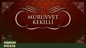 Muruvvet Kekilli - Aldatıyor Sözleriyle