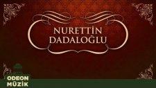 Nurettin Dadaloğlu - Adana Yollarında (45'lik)